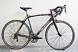 K)MERIDA(メリダ) SCULTURA 400(スクルトゥーラ 400) ロードバイク 2016年 54サイズ