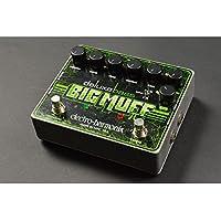 Electro-Harmonix / Deluxe Bass Big Muff Pi