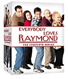 Everybody Loves Raymond: The Complete Series [DVD] [2011] [STANDARD EDITION] [Import anglais]