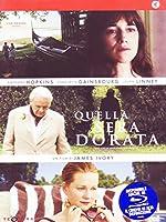 Quella Sera Dorata [Italian Edition]