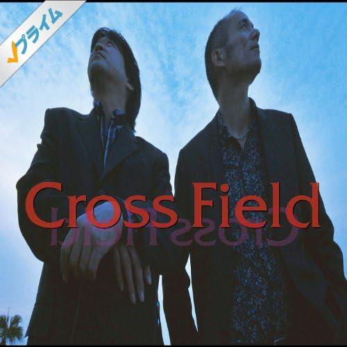 Cross Field