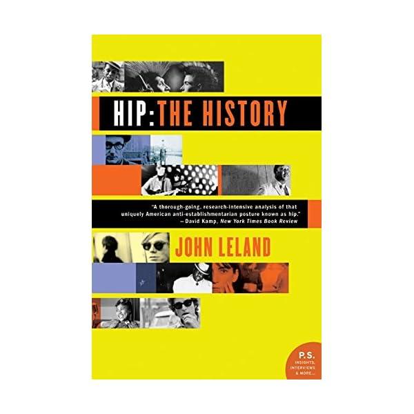 Hip: The Historyの商品画像