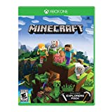 Minecraft Explorers Pack (輸入版:北米) - XboxOne