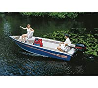 Taylor Made製品77982og 77982og基本的な釣りセミカスタムCovers Boatingハードウェア&メンテナンスSupplies
