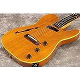 Fender Japan / TLAC-100 VNT フェンダージャパン