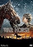 戦火の馬 [DVD]