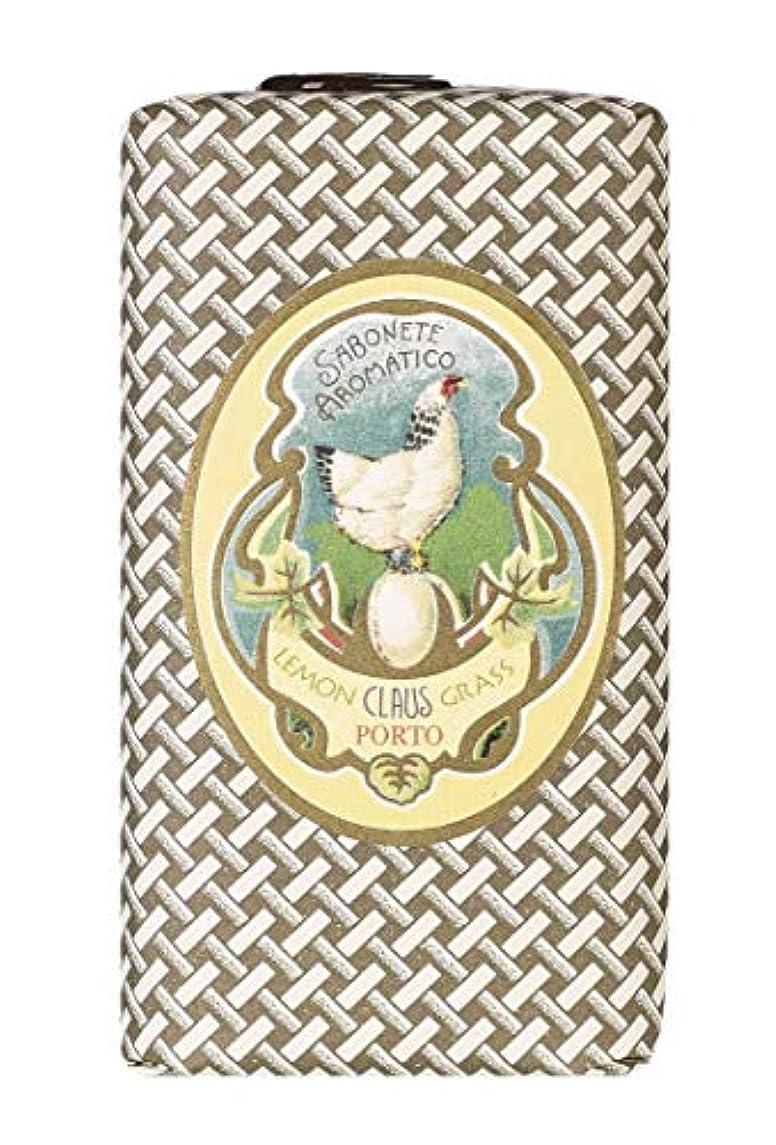 冷淡な割り当てますシャットFANTASIA COLLECTION CHICKEN ニワトリ ハンドソープ 150g