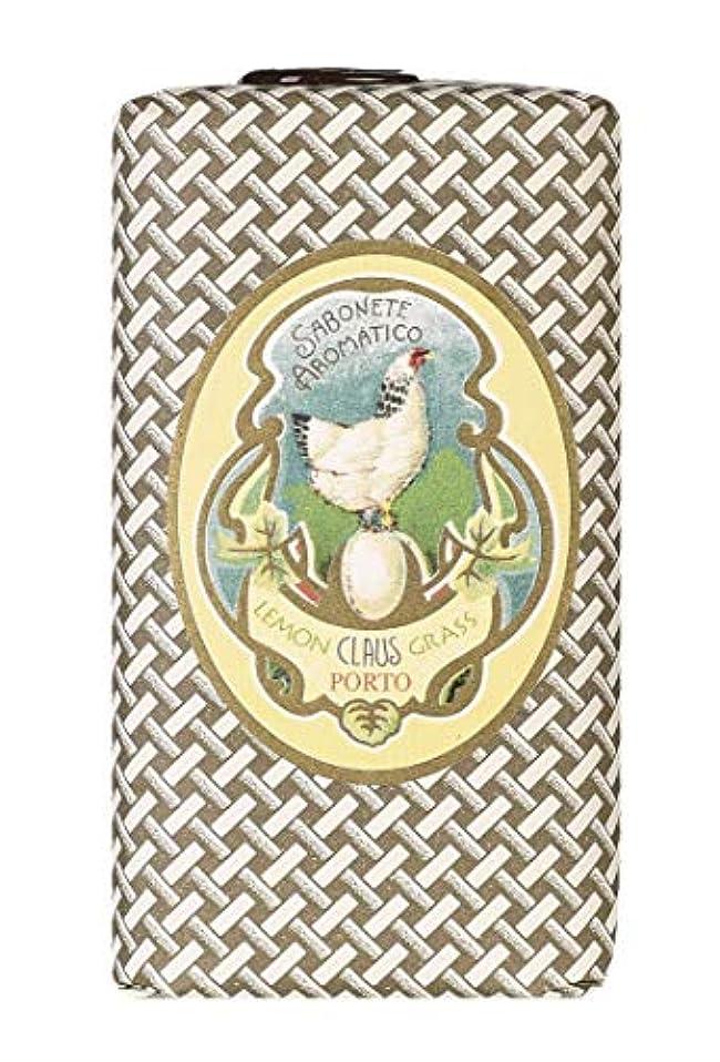ささいなランプへこみFANTASIA COLLECTION CHICKEN ニワトリ ハンドソープ 150g