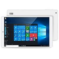 Teclast X80 Pro Android window タブレット 8インチ 1920x1200 Intel Atom X5 Z8300 2GB 32GB ホワイト