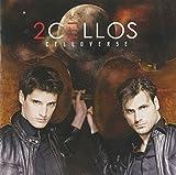 Celloverse (+ 3 bonus tracks)