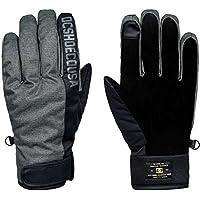 (ディーシー) DC メンズ スキー?スノーボード グローブ DC Deadeye Gloves 2018 [並行輸入品]