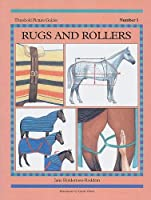 Rugs and Rollers (Threshold Picture Guides)