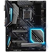 ASRock Intel Z390 チップセット搭載 ATX マザーボード Z390 Extreme…
