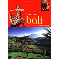 Exciting Bali (Exciting Series)