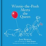 WinniethePooh Meets
