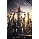 York: The Shadow Cipher