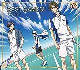 BEST GAMES!!/