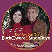 Very Best of Buck Owens & Susan Raye