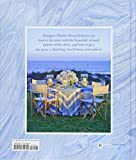 Coastal Blues: Mrs. Howard's Guide to Decorating with the Colors of the Sea and Sky 画像