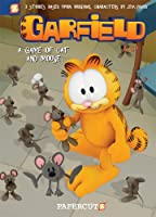 Garfield & Co. 5: A Game of Cat and Mouse