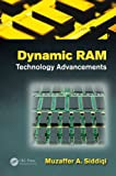 Dynamic RAM: Technology Advancements