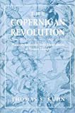The Copernican Revolution: Planetary Astronomy in the Development of Western Thought