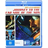 JOURNEY TO THE FAR SIDE OF THE SUN (AKA: DOPPELGANGER) BLU RAY/DVD COMBO PACK