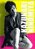嵐 ARASHI 公式グッズ ARASHI LIVE TOUR Popcorn クリアファイル【二宮和也】&公式生写真Popcornオフショット【二宮和也】セット / JA