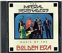Music of the Bolden Era