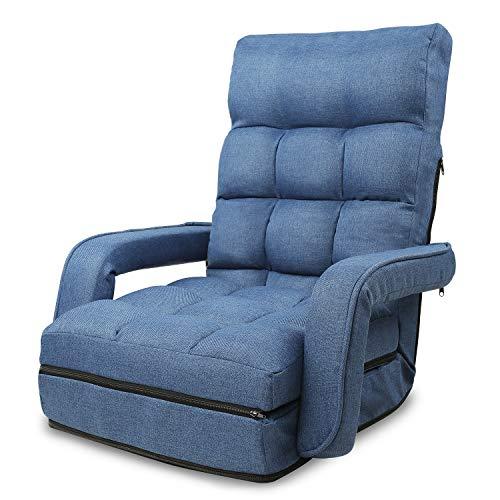 コンパクト,小さい,折りたたみ椅子,テレワーク,在宅勤務,収納,アウトドア,テレワーク椅子,リモートワーク,デスクワーク