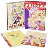 アイドルタイム プリパラ DVD BOX-1[DVD]