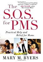 The S.O.S for P.M.S (Sandy's Tea Society)
