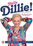 Hello Dillie [DVD] [Import]