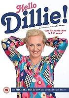 Hello Dillie