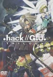 .hack//G.U. TRILOGY[DVD]