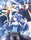 戦姫絶唱シンフォギア 5 (初回限定版) [Blu-ray]