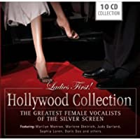Ladies First! Hollywood Coll