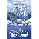 Airs Above the Ground