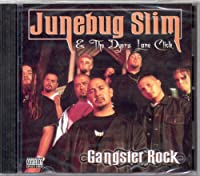Gangster Rock