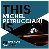 This Is Michel Petrucciani