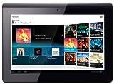 Sony  Tablet S SGPT111US/S 16GB Wifi