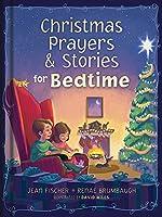 Christmas Prayers & Stories for Bedtime