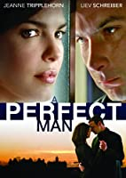 A Perfect Man [DVD] [Import]