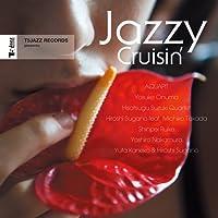 Jazzy Cruisin'