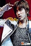 関ジャニ∞・【公式写真】・村上信五・・・生写真【スリーブ付 】 A 16 -