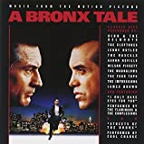 A Bronx Tale - Music From The Motion Picture by Original Motion Picture Soundtrack (1993-05-04)