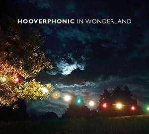 In Wonderland -Digi-