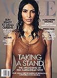 Vogue [US] May 2019 (単号) 画像