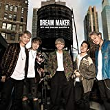 WE ARE DREAM MAKER 2(初回限定盤B)