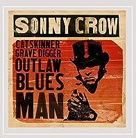 Catskinner Gravedigger Outlaw Bluesman